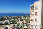 Apartment in Torremuelle