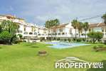 Townhouse in Torremolinos