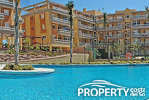 Apartment in La Cala Golf